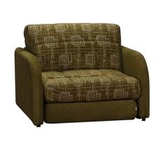 Кресло-кровать Гаспар Фиеста Эко