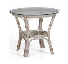 Кофейный столик Kubor Brafab