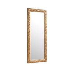 Зеркало большое Тиффани Ярцево