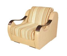 Кресло-кровать Парма-2 Пять Звезд