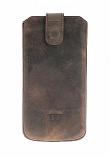 Чехол для iPhone Bouletta 5/5S/SE MultiCase