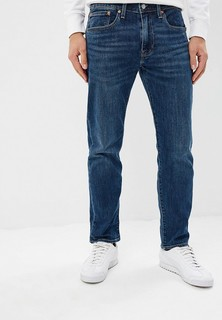 Джинсы Levis® 502™ Regular Taper Fit 502™ Regular Taper Fit