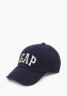 Бейсболка Gap