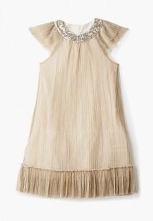 Платье Infunt Garnett