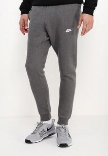 Брюки спортивные Nike Nike Sportswear Mens Joggers
