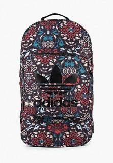 Рюкзак adidas Originals OB STREET BP
