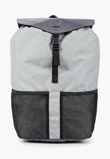 Рюкзак adidas G BP FLAP