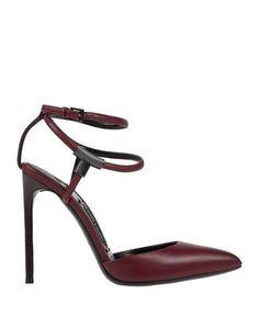 Туфли Tom Ford
