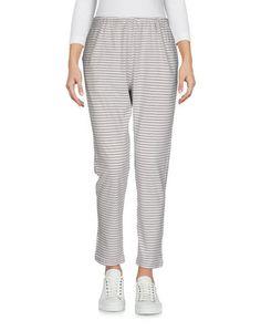 Повседневные брюки F W K Engineered Garments