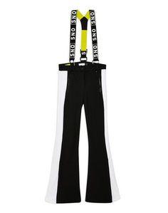 Лыжные брюки Topshop