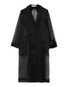 Легкое пальто Max Mara