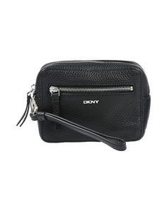 9a69e2171f51 Клатчи Dkny – купить клатч в интернет-магазине | Snik.co