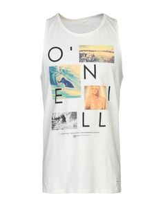 Футболка Oneill