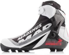 Ботинки для беговых лыж Madshus Super Nano Skate, размер 44