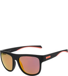 Солнцезащитные очки с поляризованными линзами Polaroid