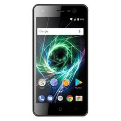 Смартфон BQ Trend 5009L, черный