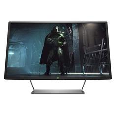"""Монитор HP Pavilion Gaming 32 32"""", черный [3bz12aa]"""