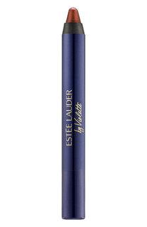 Карандаш-тени для век, оттенок Sly & Sultry Violette 2.0 Estée Lauder