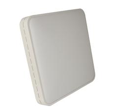 Светильник Xiaomi Yeelight LED Ceiling Lamp Plus Star Trail White YLXD21YL