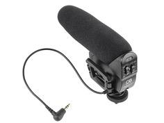 Микрофон GreenBean CameraVoice С100 HPF