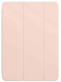 Аксессуар Чехол APPLE iPad Pro 11 Smart Folio Pink Sand MRX92ZM/A