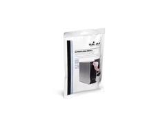 Салфетки Durable Superclean Refill 100шт 5709 для пластика