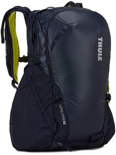 Рюкзак Thule Upslope 35L Snowsports RAS Backpack Blackest Blue 3203609