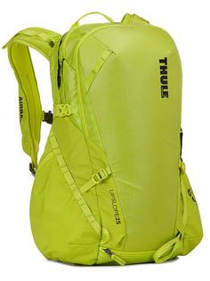 Рюкзак Thule Upslope 25L Snowsports RAS Backpack Lime Punch 3203608