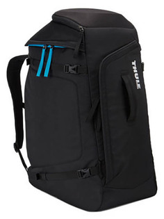Рюкзак Thule RoundTrip Boot Backpack 60L Black 225113