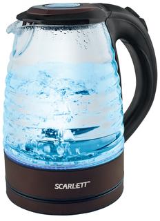 Чайник Scarlett SC-EK27G97