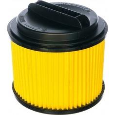 Картриджный фильтр для пылесосов th-vc 1820 s, tc-vc 1930 s, th-vc 1930 sa, te-vc 2230 sa, te-vc 2340 sa einhell 2351113