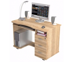 Компьютерный стол Васко