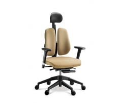 Компьютерное кресло Duorest