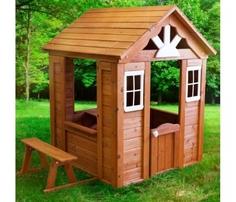 Детский домик Можга