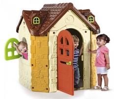 Детский домик Feber