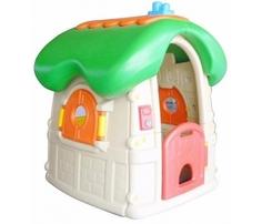Детский домик Lerado