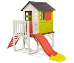 Детский домик Гибемот
