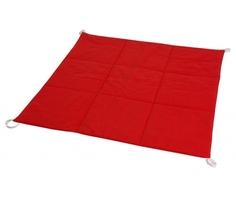 Игровой коврик Vamvigvam
