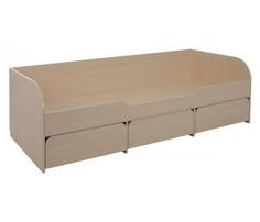 Кровать детская Мебельсон
