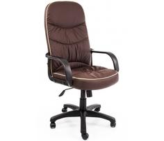 Компьютерное кресло Тетчер