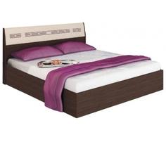 Кровать с подъемным механизмом Витра Vitra