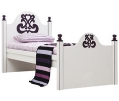Кровать Calimera