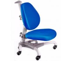 Детское компьютерное кресло Mealux