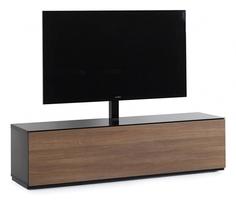 ТВ-тумба Sonorous