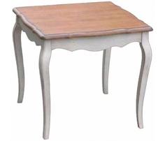 Стол обеденный Китайщина