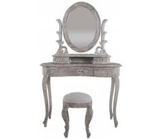 Туалетный столик Мик