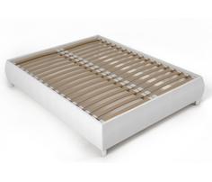 Полутороспальная кровать Anderson