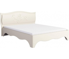 Кровать Неман