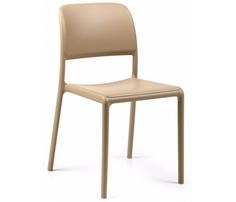 Пластиковый стул Nardi