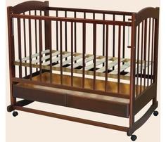 Кровать детская Vedruss
